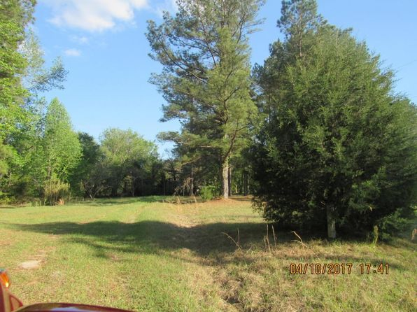 null bed null bath Vacant Land at 160 Salvo St Varnville, SC, 29944 is for sale at 8k - google static map