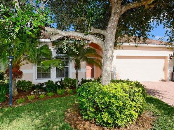 3 bed 2 bath Single Family at 7804 32nd St E Sarasota, FL, 34243 is for sale at 275k - 1 of 24
