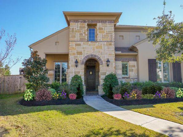 4 bed 6 bath Single Family at 27003 Barrington Lodge Ln Katy, TX, 77494 is for sale at 700k - 1 of 50