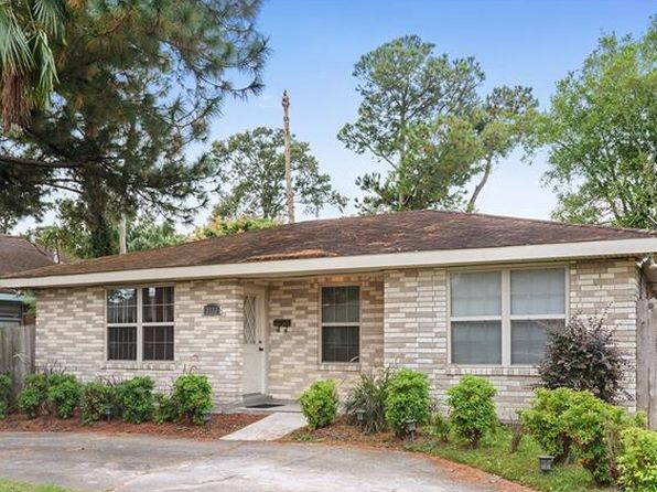 4 bed 3 bath Townhouse at 3133 KANSAS AVE Kenner, LA, null is for sale at 245k - 1 of 16
