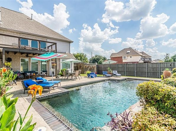 4 bed 3 bath Single Family at 3521 High Vista Dr Carrollton, TX, 75007 is for sale at 450k - 1 of 34