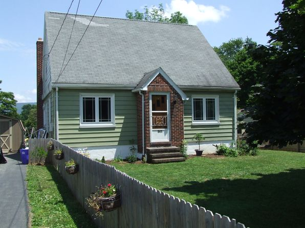 4 bed 2 bath Single Family at 941 Edison Ave Altoona, PA, 16601 is for sale at 148k - 1 of 20