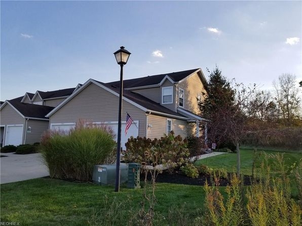 2 bed 2 bath Condo at 1039 Meadow Run Copley, OH, 44321 is for sale at 125k - 1 of 35