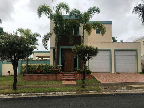 4 bed 2.5 bath Single Family at LE-58 Via Placida Urb. La Estancia En Hacienda San Jos Caguas, PR, 00725 is for sale at 212k - 1 of 21