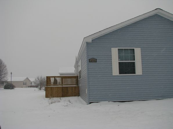 3 bed 2 bath Mobile / Manufactured at 2731 Pine Lakes Dr W Lapeer, MI, 48446 is for sale at 96k - 1 of 13