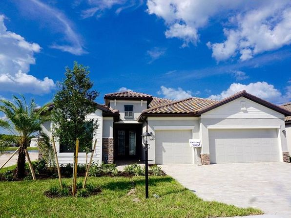 3 bed 3 bath Single Family at 6534 Rosehill Farm Run Lakewood Ranch, FL, 34211 is for sale at 452k - 1 of 19
