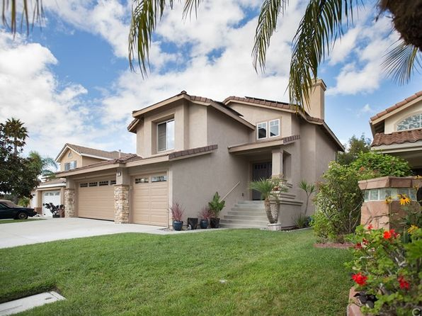 4 bed 3 bath Single Family at 23 Montgomery Mission Viejo, CA, 92692 is for sale at 800k - 1 of 17
