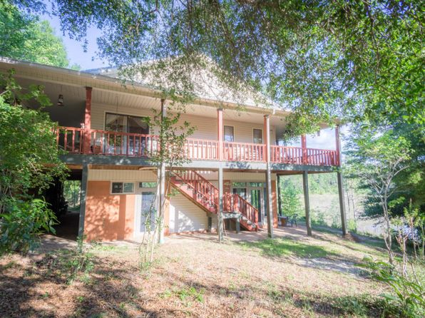 3 bed 2 bath Single Family at 2738 Summer Dr Chipley, FL, 32428 is for sale at 260k - 1 of 43