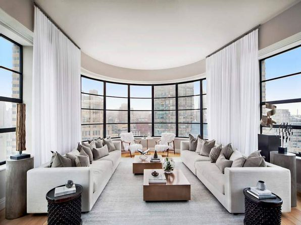 3 bed 4 bath Condo at 10 Sullivan St New York, NY, 10012 is for sale at 9.49m - 1 of 15