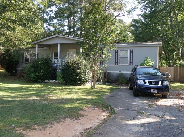 3 bed 2 bath Mobile / Manufactured at 277 Lakeview Dr Locust Grove, GA, 30248 is for sale at 42k - 1 of 8
