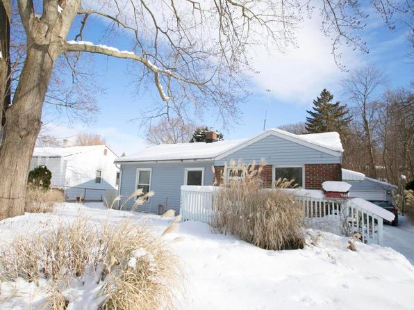 3 bed 1 bath Single Family at 3144 Kendalwood Ct NE Grand Rapids, MI, 49505 is for sale at 150k - 1 of 39