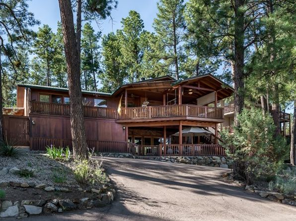 3 bed 3 bath Single Family at 114 Reservoir Rd Ruidoso, NM, 88345 is for sale at 525k - 1 of 37