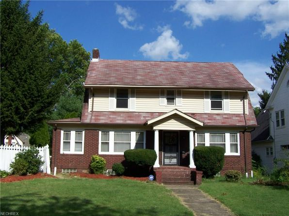 4 bed 1.5 bath Single Family at 499 Moreley Ave Akron, OH, 44320 is for sale at 60k - 1 of 35