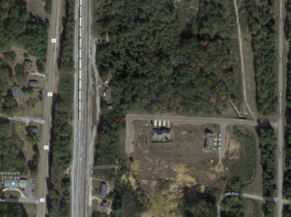 null bed null bath Vacant Land at 0 Glades Dr Calera, AL, 35040 is for sale at 20k - google static map