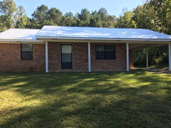 2 bed 1 bath Single Family at 3500 Ms Highway 9 Ackerman, MS, 39735 is for sale at 53k - 1 of 11