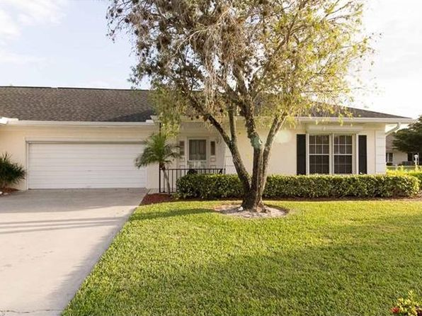 2 bed 2 bath Condo at 1286 Medinah Dr Fort Myers, FL, 33919 is for sale at 160k - 1 of 25
