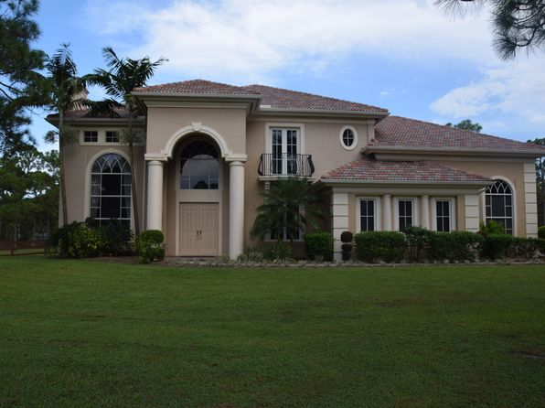 4 bed 4 bath Single Family at 13956 Coco Plum Rd West Palm Beach, FL, 33418 is for sale at 1.48m - 1 of 72