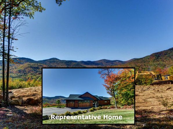 4 bed 4 bath Single Family at  Juniper Ledge Rd Bartlett, NH, 03812 is for sale at 1.27m - 1 of 26