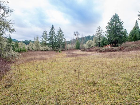 2 bed null bath Vacant Land at 79476 Repsleger Rd Cottage Grove, OR, 97424 is for sale at 150k - 1 of 4