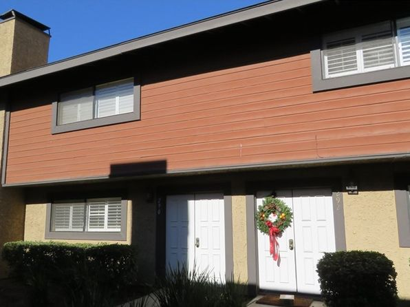 3 bed 2.5 bath Townhouse at 290 Teague Dr San Dimas, CA, 91773 is for sale at 415k - 1 of 46