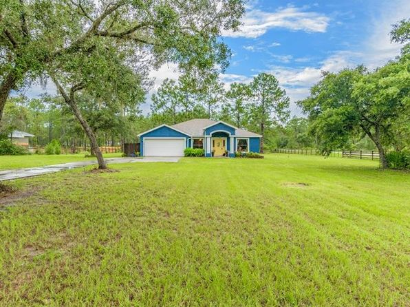 3 bed 2 bath Single Family at 30713 Saffron Ave Eustis, FL, 32736 is for sale at 230k - 1 of 25