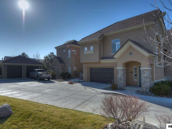 3 bed 2 bath Condo at 9900 Wilbur May Pkwy Reno, NV, 89521 is for sale at 355k - 1 of 25