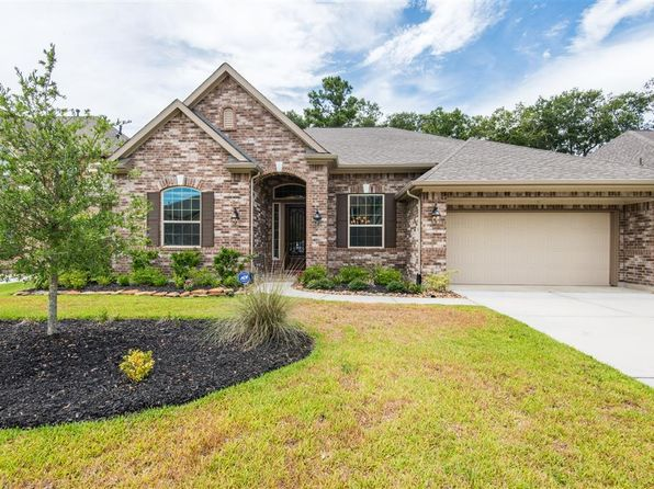 4 bed 3.5 bath Single Family at 23314 COLLETON DR NEW CANEY, TX, 77357 is for sale at 290k - 1 of 27