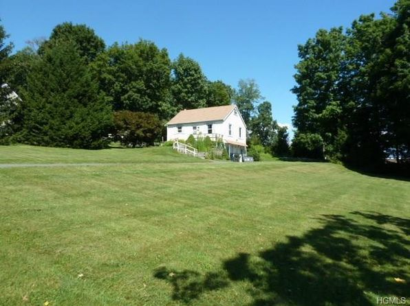 2 bed 1 bath Single Family at 4 Raymond Dr Carmel, NY, 10512 is for sale at 155k - 1 of 14