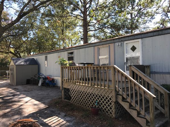 2 bed 2 bath Mobile / Manufactured at 2708 Libra Dr Myrtle Beach, SC, 29575 is for sale at 40k - 1 of 12