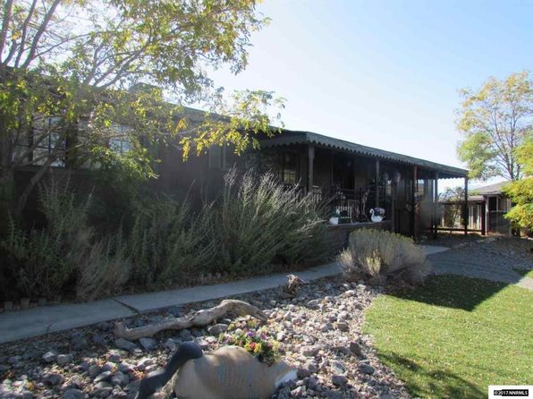 3 bed 2 bath Mobile / Manufactured at 620 Apple Blossom Dr Sun Valley, NV, 89433 is for sale at 250k - 1 of 25