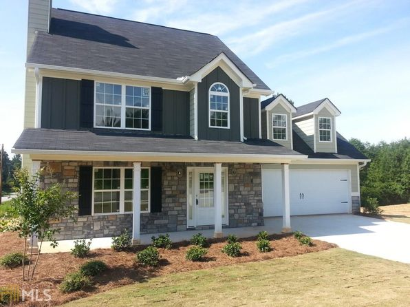 4 bed 2.5 bath Single Family at 8221 Mountain Glen Dr Clermont, GA, 30527 is for sale at 195k - 1 of 29
