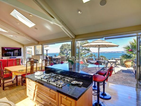 3 bed 3 bath Single Family at 5 Eden Ln Tiburon, CA, 94920 is for sale at 2.63m - 1 of 18