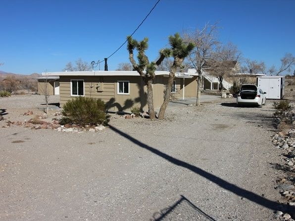 lucerne valley black singles These are the 10 worst places to live adelanto has the exact same problems that lucerne valley the assumption has been for so many years that singles.