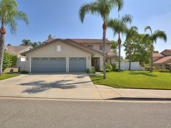 4 bed 3 bath Single Family at 7559 Lochinvar Ct Highland, CA, 92346 is for sale at 470k - 1 of 38