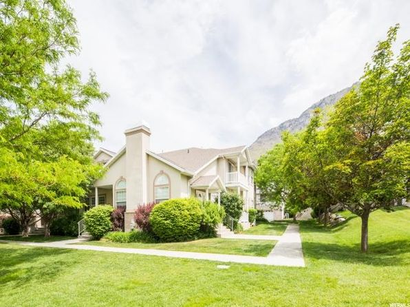 4 bed 4 bath Townhouse at 1304 E 670 N Provo, UT, 84606 is for sale at 300k - 1 of 25