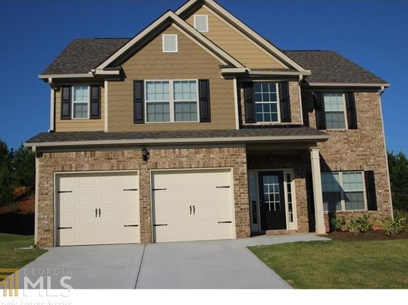 4 bed 3 bath Single Family at 6594 Fuller Dr Riverdale, GA, 30296 is for sale at 202k - 1 of 27
