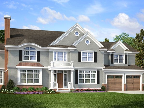 6 bed 7 bath Single Family at 19 Old Lyme Rd Scarsdale, NY, 10583 is for sale at 3.30m - 1 of 9