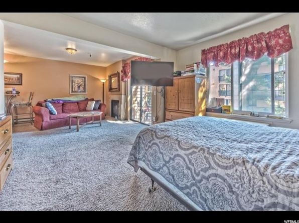 1 bed 1 bath Condo at 1940 Prospector Ave Park City, UT, 84060 is for sale at 184k - 1 of 18