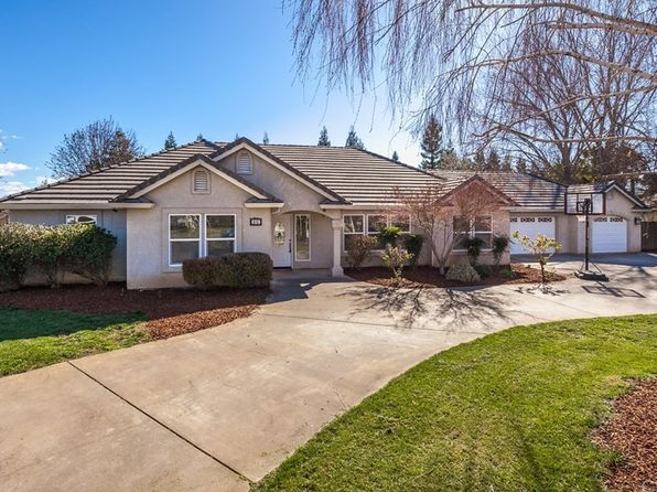 4 bed 3 bath Single Family at 513 Rhapis Dr Chico, CA, 95928 is for sale at 629k - 1 of 24