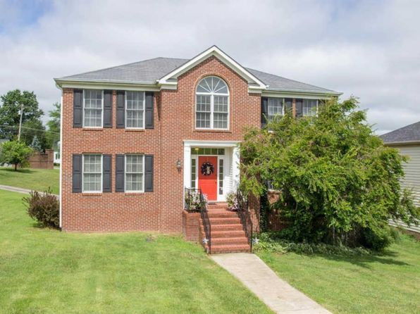 4 bed 2.5 bath Single Family at 103 Saint Anthony St Danville, KY, 40422 is for sale at 200k - 1 of 23