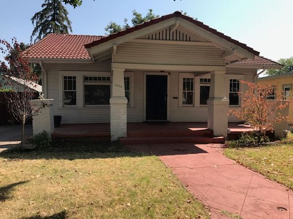 2 bed 1 bath Single Family at 1430 N Stockton St Stockton, CA, 95203 is for sale at 195k - 1 of 14