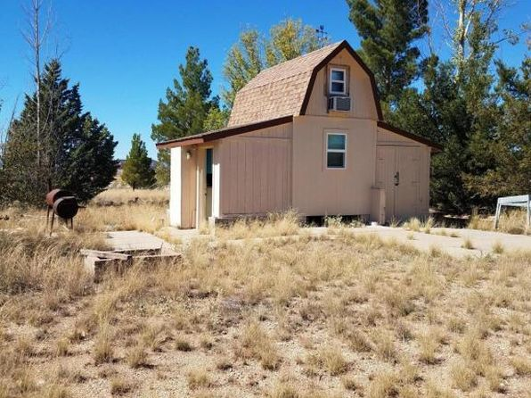 null bed null bath Vacant Land at 725 W IRIS RD PAULDEN, AZ, 86334 is for sale at 50k - 1 of 12