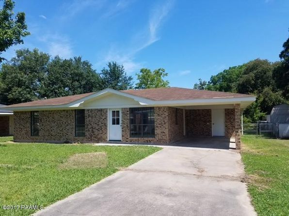 3 bed 1 bath Single Family at 234 Bradford Dr Carencro, LA, 70520 is for sale at 99k - 1 of 9