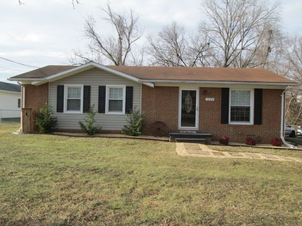 3 bed 1 bath Single Family at 1224 Judy Ln Stanley, VA, 22851 is for sale at 145k - 1 of 27