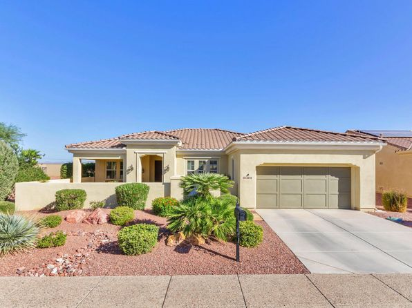 sun city west buddhist singles Sun city west home for sale, views views views single story, 3 bedroom, 2 bath split floor plan sits on the 6th fairway and has views from every window.