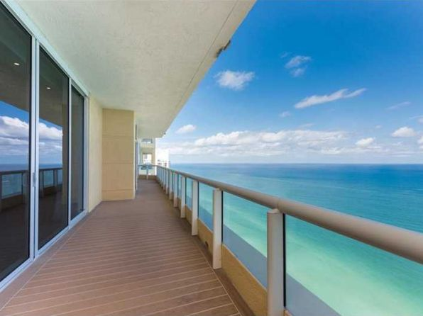 5 bed 6 bath Condo at 17875 Collins Ave Sunny Isles Beach, FL, 33160 is for sale at 4.70m - 1 of 21
