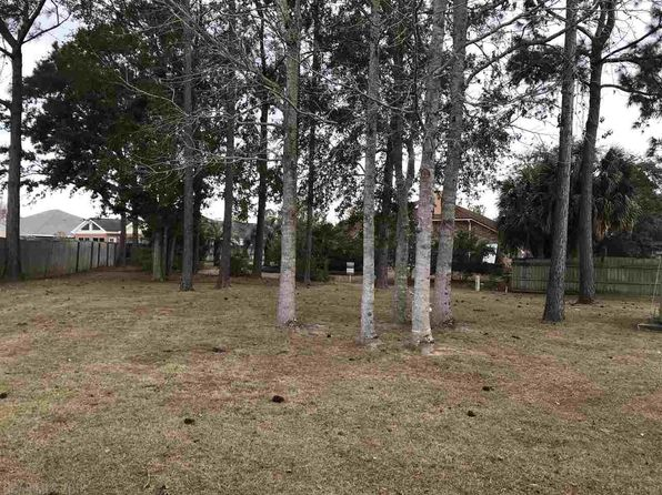 null bed null bath Vacant Land at 4703 Compass Ln Orange Beach, AL, 36561 is for sale at 75k - 1 of 3