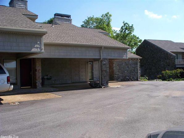 3 bed 2 bath Townhouse at 104 Tennis Ln Fairfield Bay, AR, 72088 is for sale at 450k - 1 of 4