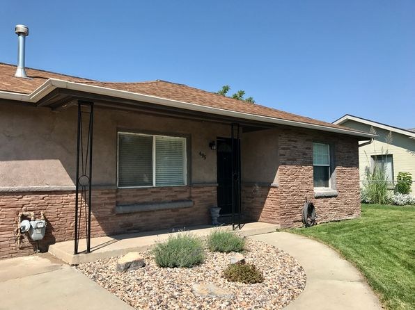 3 bed 2 bath Single Family at 495 N 900 W Orem, UT, 84057 is for sale at 215k - 1 of 18