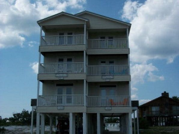 5 bed 5 bath Townhouse at 1432 W Lagoon Ave Gulf Shores, AL, 36542 is for sale at 570k - 1 of 15